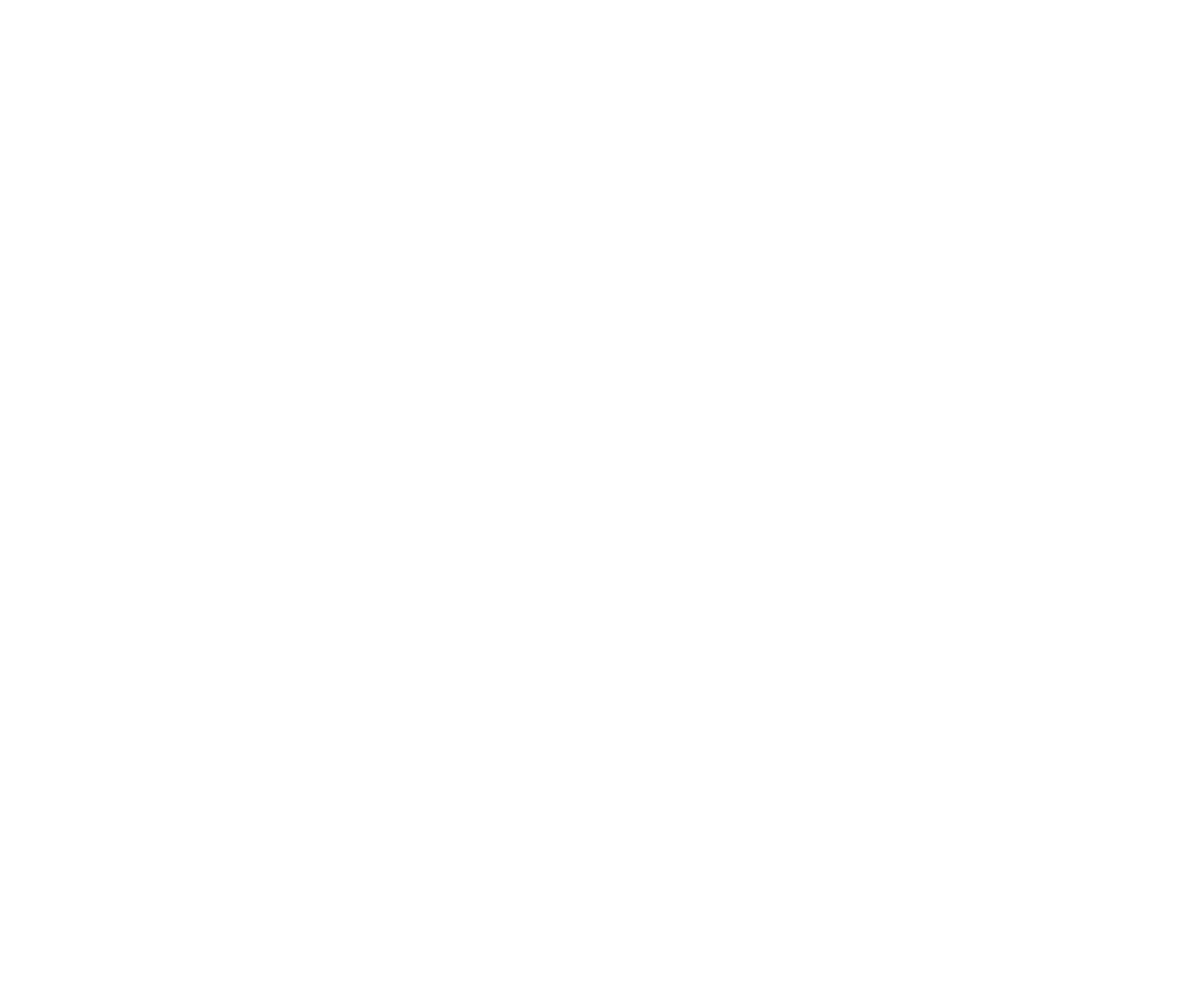 Creativity Justified