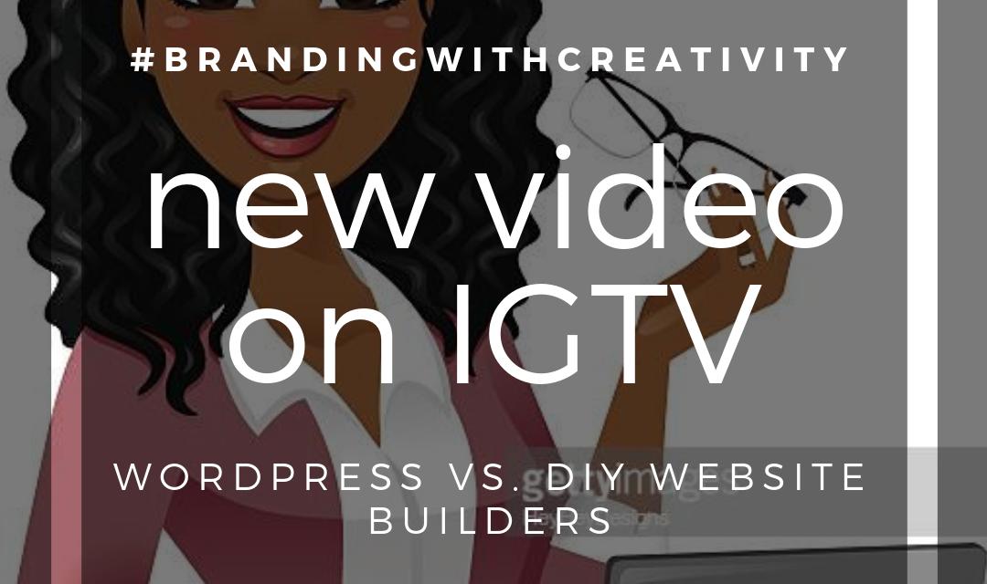 https://creativityjustified.com/wp-content/uploads/2019/05/wordpress-vs.-diy-website-builders-1080x640.png