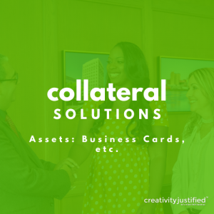Collateral Solutions