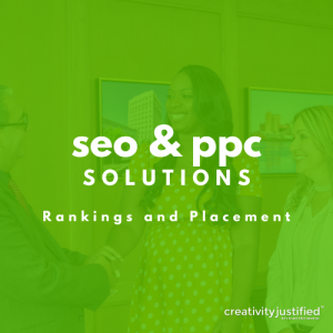SEO and PPC Solutions
