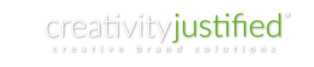 https://creativityjustified.com/wp-content/uploads/2020/02/Creativity-Justified-Logo-White-1-640x138.png