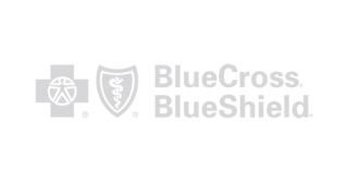 https://creativityjustified.com/wp-content/uploads/2020/02/blue-cross-blue-shield-logo-min-320x166.png