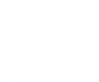 https://creativityjustified.com/wp-content/uploads/2020/02/mcdonalds-logo-white-png-2-320x265.png