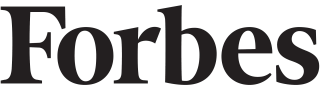 https://creativityjustified.com/wp-content/uploads/2020/03/forbes-logo-320x90.png