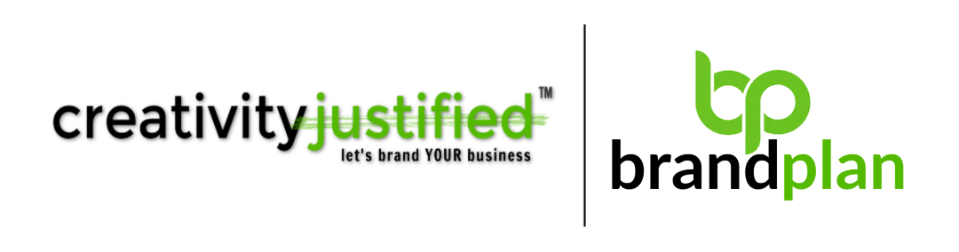 Creativity Justified | The BrandPlan