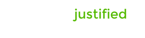 Creativity Justified | New Orleans Upscale Advertising Agency